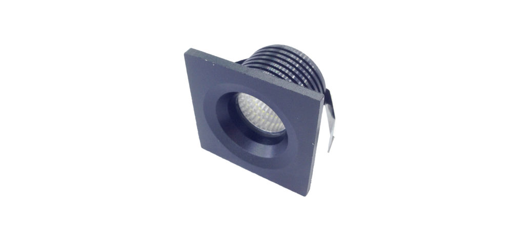 downlight-products-71