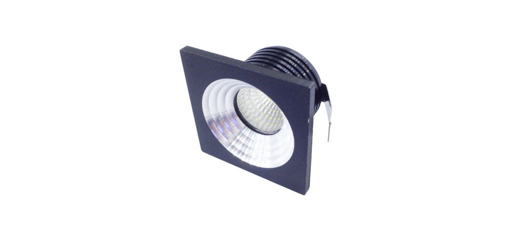 downlight-products-73