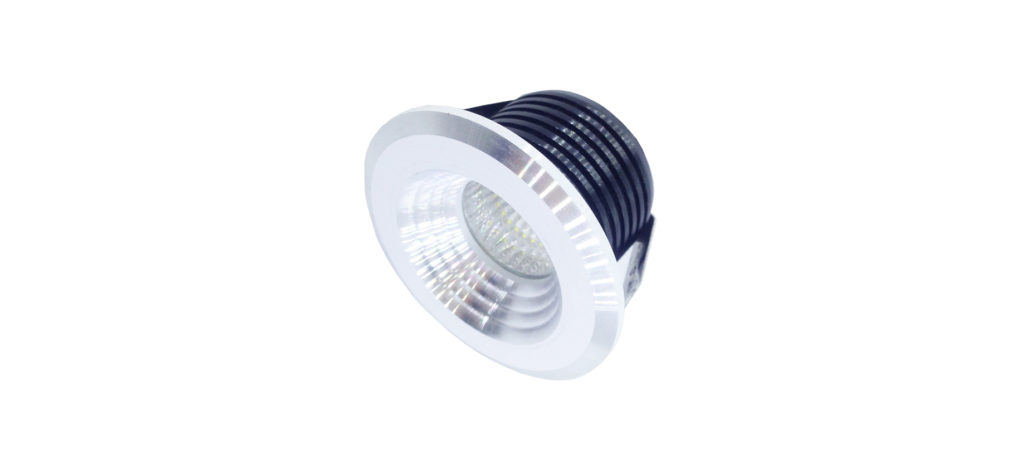downlight-products-74