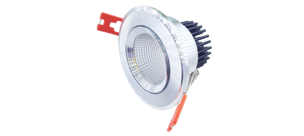 downlight-products-8