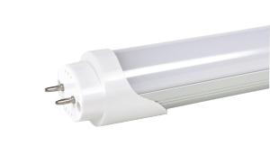 60cm-9w-t8-led-tube-v-t860m2