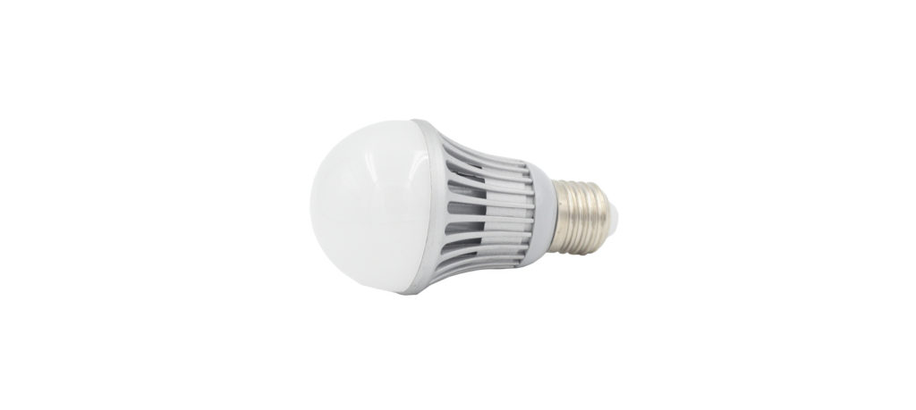 bulb-products-1