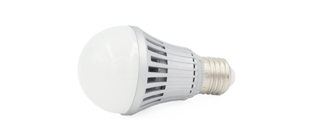 bulb-products-2