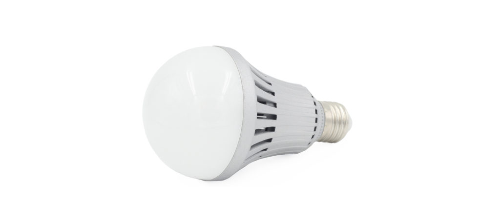 bulb-products-3