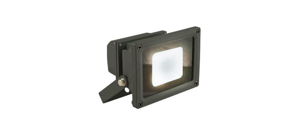 flood-light-products-1