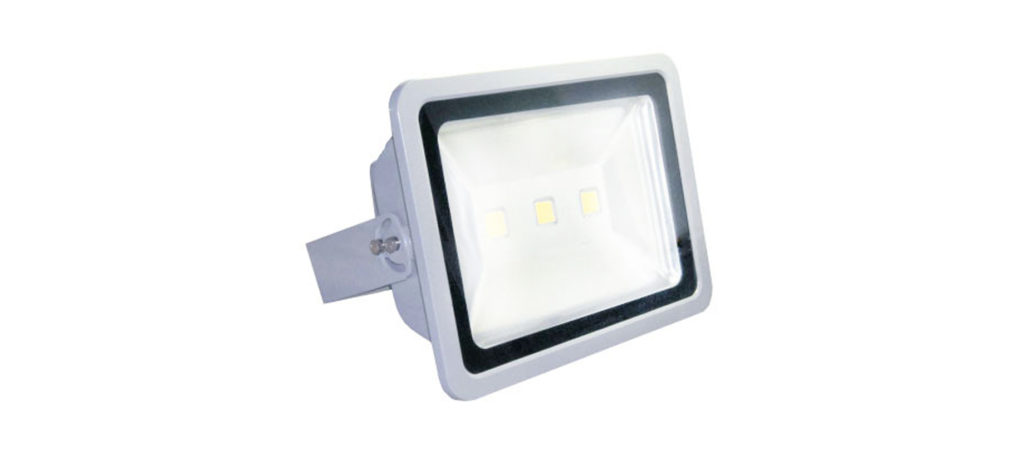 flood-light-products-10