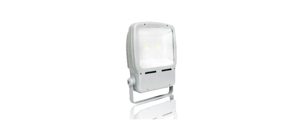 flood-light-products-11