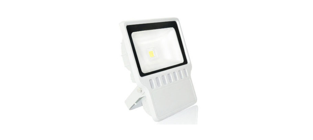 flood-light-products-12