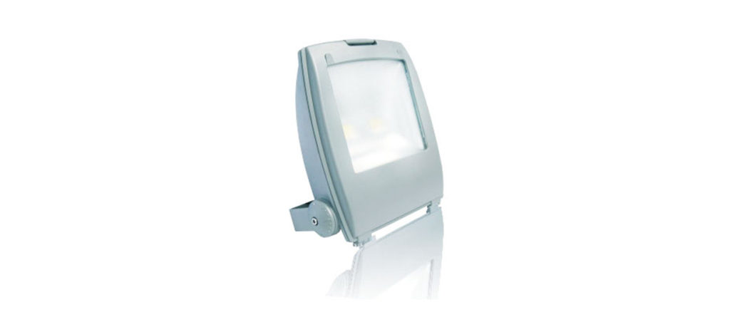flood-light-products-13