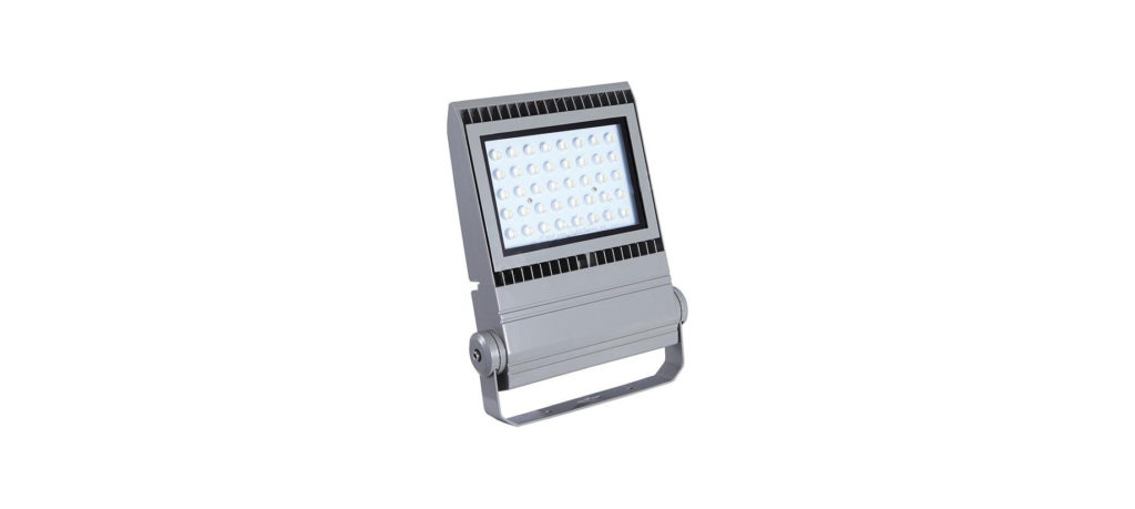 flood-light-products-16