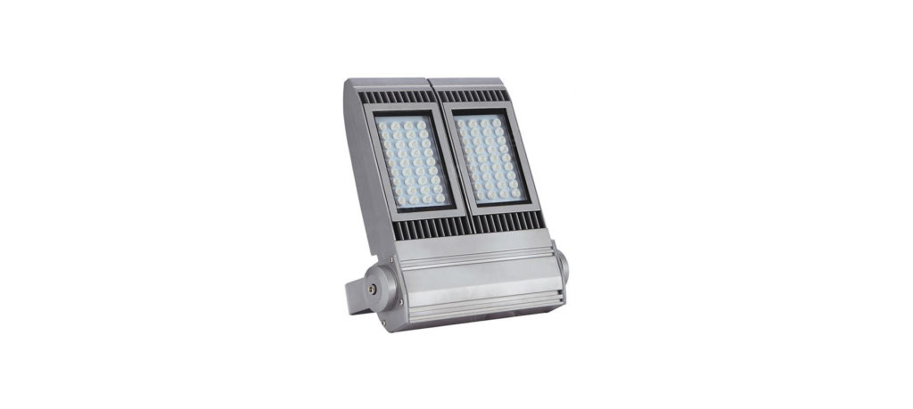 flood-light-products-18
