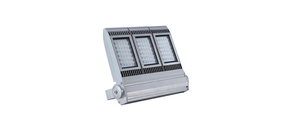 flood-light-products-19