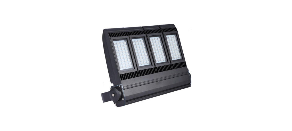 flood-light-products-20