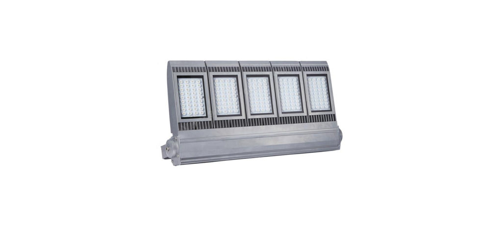 flood-light-products-21
