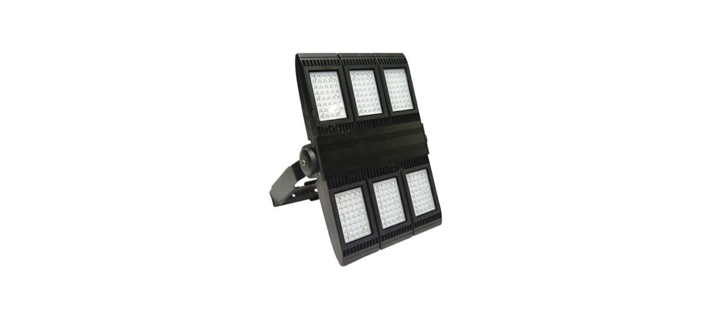 flood-light-products-22