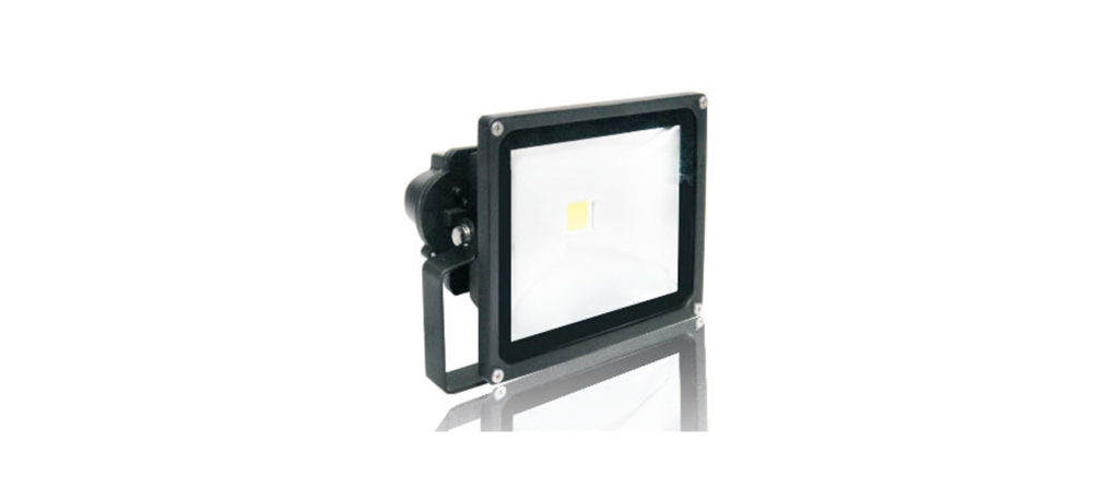 flood-light-products-3