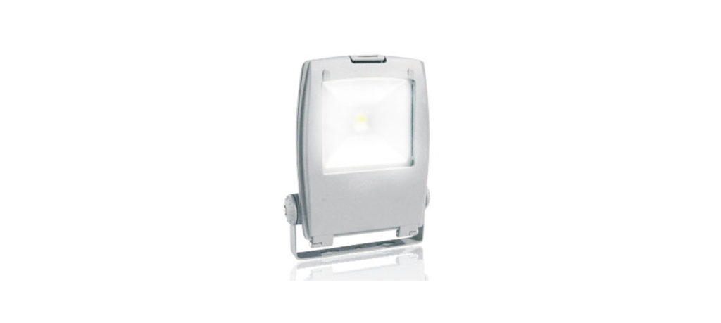 flood-light-products-4