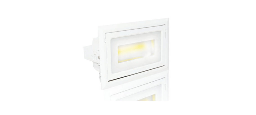flood-light-products-5