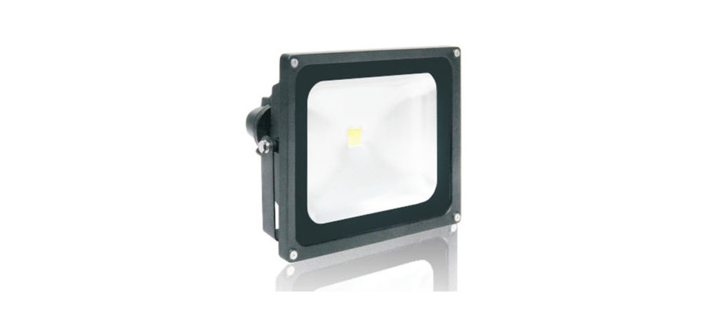 flood-light-products-6