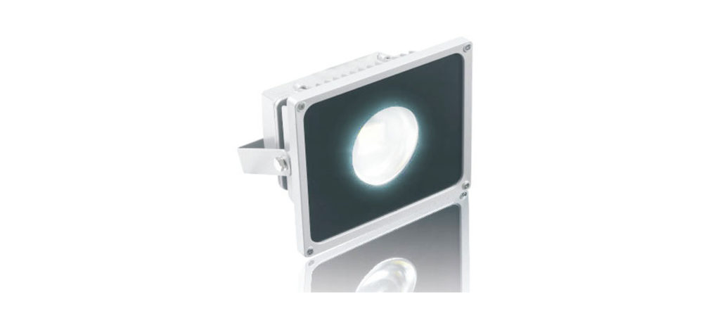 flood-light-products-7