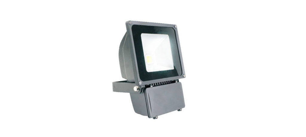 flood-light-products-8