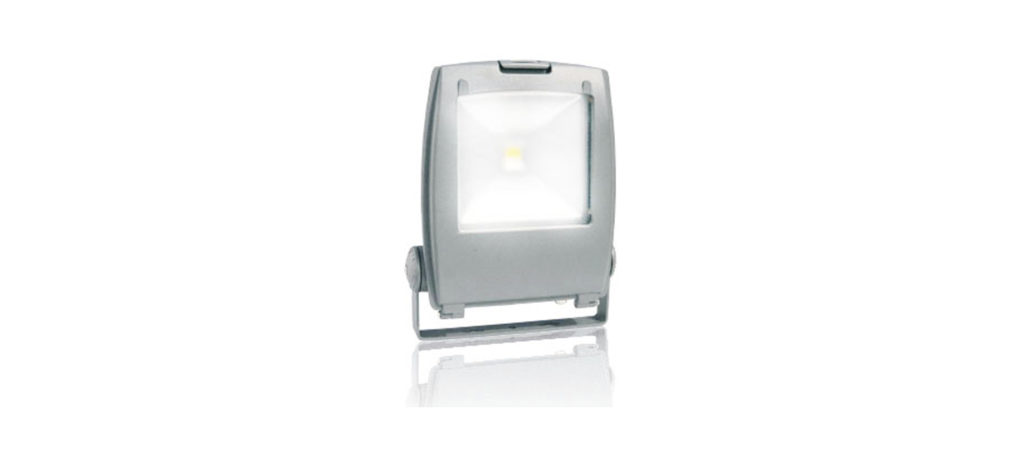 flood-light-products-9