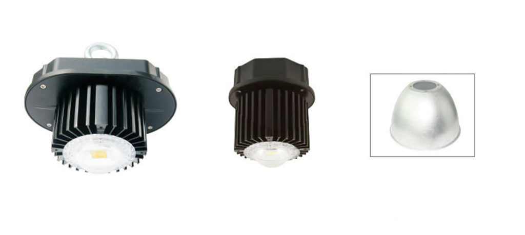 high-bay-light-products-1