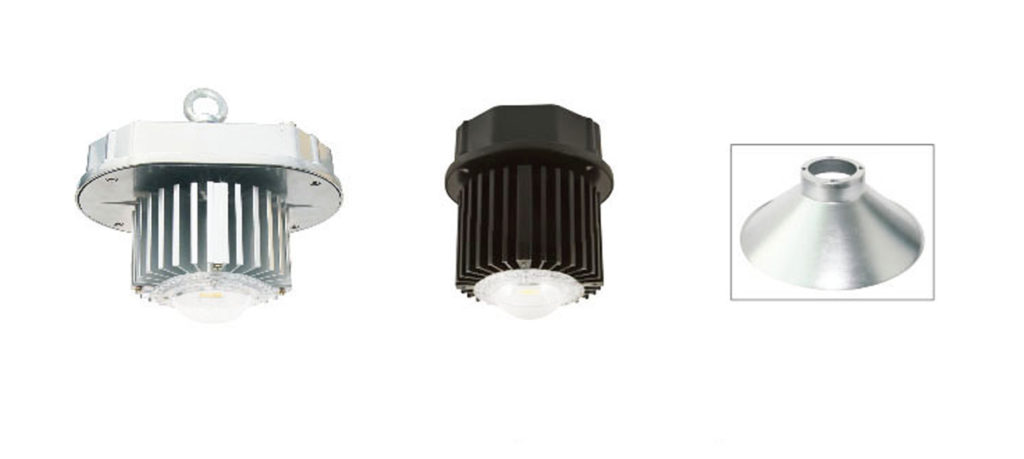 high-bay-light-products-2