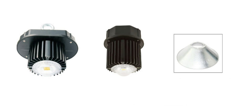 high-bay-light-products-3