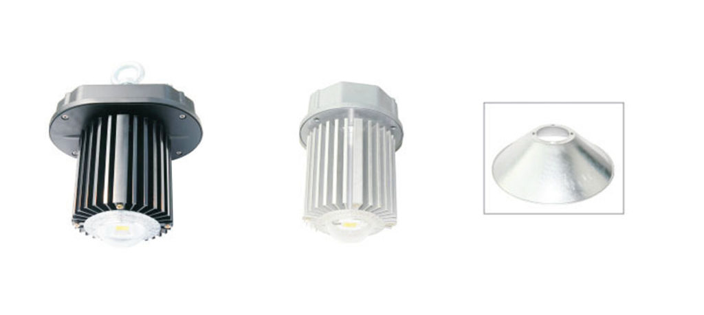 high-bay-light-products-4