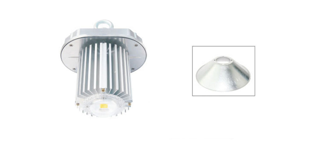 high-bay-light-products-52