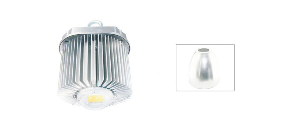high-bay-light-products-6