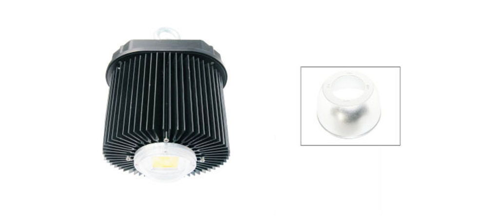 high-bay-light-products-7