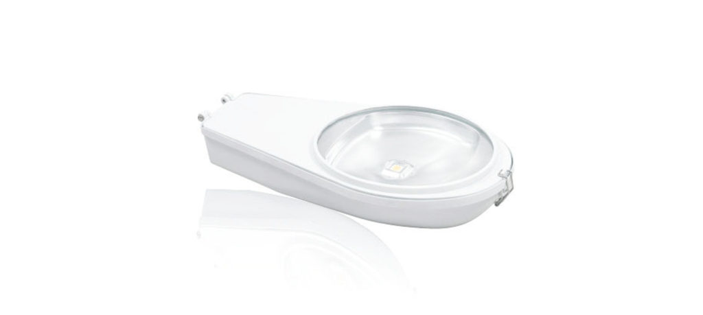 street-light-products-2
