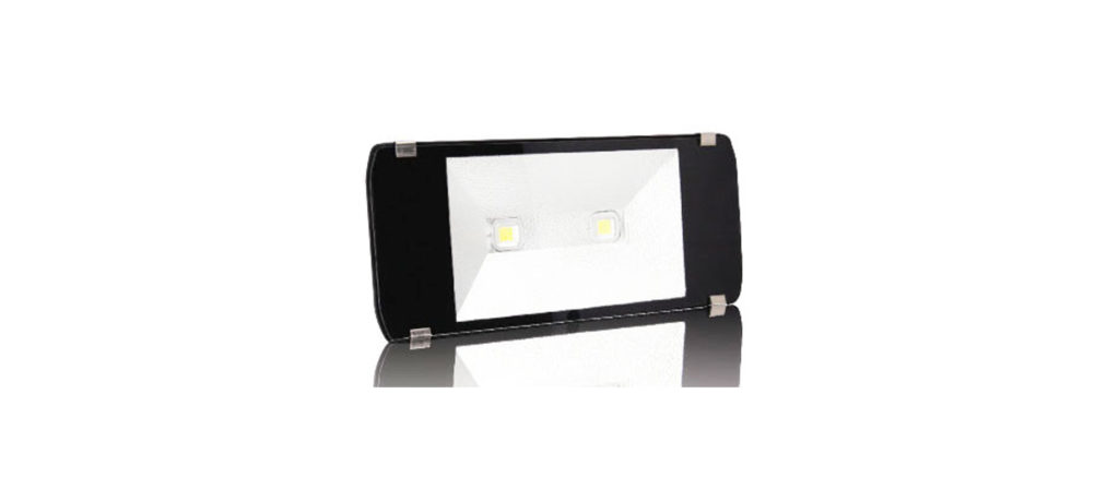 tunnel-light-products-3