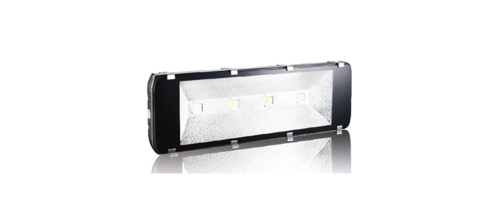 tunnel-light-products-5