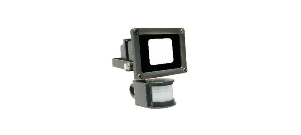flood-light-s-products-1