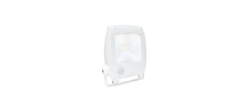 flood-light-s-products-2