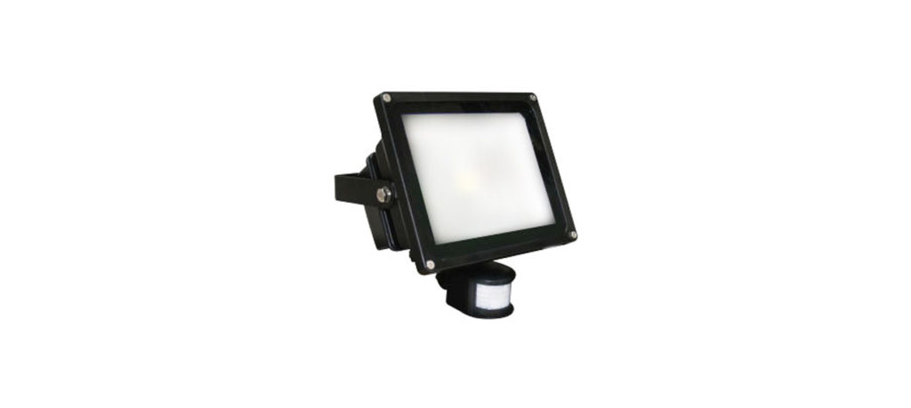 flood-light-s-products-3