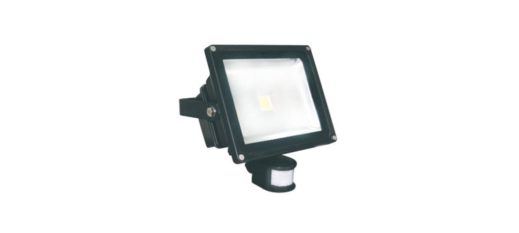 flood-light-s-products-4